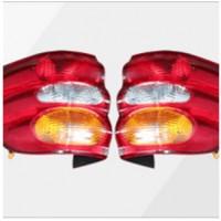 专业制造汽车牌照灯灯壳模具 汽车车灯 尾灯塑料模具