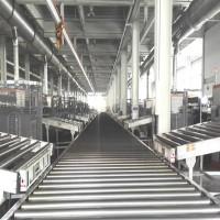 床簧生产线 非标自动化流水线装配线 厂家直销 巨林自动化