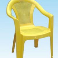 各种大小型的塑料椅子模具
