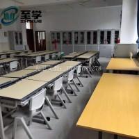 大卫文教 美术教室