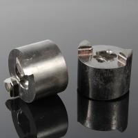 电动工具冲击块 提供冷挤压毛坯及冷挤压加工 来图来样非标定做