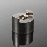 提供冷挤压毛坯及冷挤压加工 来图来样非标定做 电动工具冲击块
