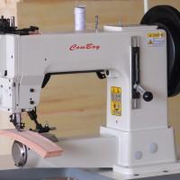 7205 特厚料粗线皮革缝纫机(沙发压线机)