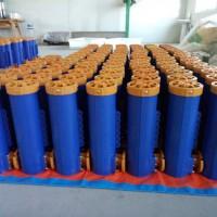 可提升节能旋流曝气器旋流微泡曝气器曝气筒厂家直销