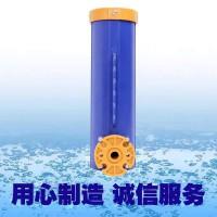 雅利橡塑 TPU 曝气软管  可提升旋流曝气器 厂家直销
