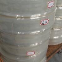 TPU污水曝气管 污水曝气膜