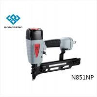 气动钉枪 N851木工气动大码钉枪 包装沙发专用气动码钉枪