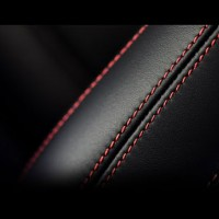 价格经济实惠的双针粗线沙发套缝纫机