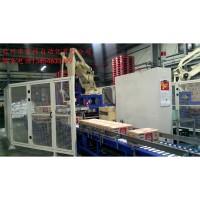 厂家直销 仓储码垛机器人自动化应用 整套 多用途机械手
