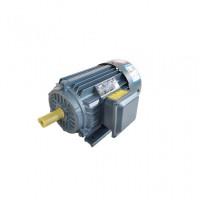 江西ye2电机YE2-160M1-2交流电机机械设备马达