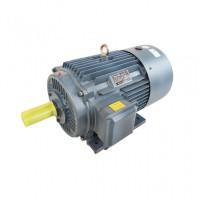 吉林ye2电机YE2-90L-2高效节能电机注塑机电机