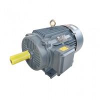 浙江三相异步电动机水泵风机节能电机 YE2-112M-4