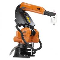 数控机床机械手 车床上下料机器人 自动化上料机械臂 机器锻造