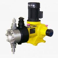 JYM1.6A系列液压隔膜计量泵