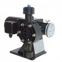 JWM-A/B系列机械隔膜计量泵