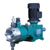 JYMX(II)系列液压隔膜计量泵