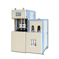 台州厂家专业制造全自动PET塑料吹瓶机 半自动吹瓶机