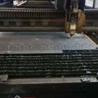 高功率二手激光切割机转让激光器通快 激光切管机全自动 紫铜黄铜切割机