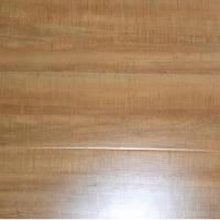 强化复合地板 优质地板价格优惠 强化地板型号齐全