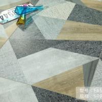 实木拼花地板 台州实木拼花地板 艺术拼花地板批发厂家直销