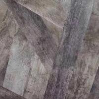 厂家直销批发实木拼花地板 台州实木拼花地板 艺术拼花地板