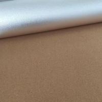地板保护膜厂家优质供应 定制装修工地保护膜