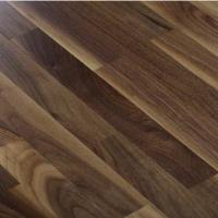 多层实木地板 舞蹈室健身室用强化木地板 复合地板