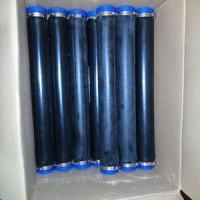 厂家直销供应优质模压EPDM曝气管曝气器定制批发