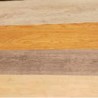强化地板 强化耐磨地板 康隆强化地板厂家批发