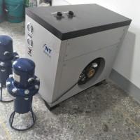 冷干机厂家批发  常温冷干机  低能耗
