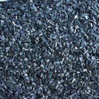 回收钯炭  钯炭收购 钯碳回收价格 钯碳催化剂回收