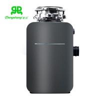 厨房垃圾处理器永磁直流电机 推荐制造商