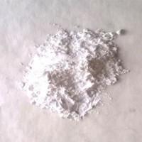 回收醋酸钯 采购醋酸钯 废旧金属回收