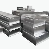 热作模具钢 模块铸造 模块锻打
