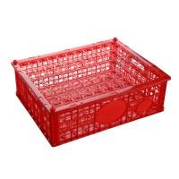 优质塑料模具 储物箱模具 周转箱塑料模具