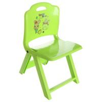 供应多款优质塑料模具 椅子模具靠背椅模具 厂家直销
