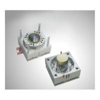 供应多款优质 水桶系列模具 塑料模具 厂家直销