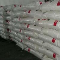 氯化聚乙烯H135(CPE) 厂家直销 国标CPE135A 管材 板材专用 清仓