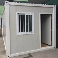 活动房厂家  设备集装箱 移动集装箱