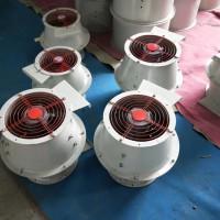 斜流式管道风机SJG-4.5F