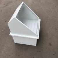 边墙轴流风机WEX-350E4-0.15