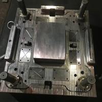 生产供应 日用品模具制造 高精度模具制造 冲压模制造 价格实惠