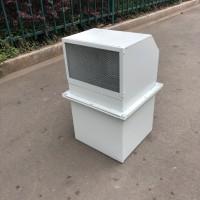 浙江伊贝边墙送风机WSP-400D4-0.19