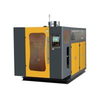 易科博机械 5升单工位吹塑机 厂家直销 品质优秀 欢迎咨询