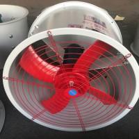浙江伊贝轴流风机 ,T35-11 N=7.5kw ,机号10
