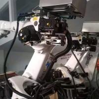 专业提供二手库卡机器人  六轴款型标配  质量上乘
