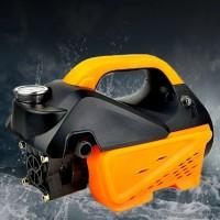 厂家直销 现货供应 越科机电设备有限公司 高压清洗机 F-1