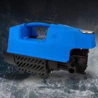 厂家直销 现货供应 越科机电设备有限公司 高压清洗机 A6