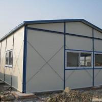 防火活动板房 移动防火活动板房 台州集装箱 台州集装箱价格