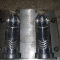 半自动吹瓶模具 厂家直销 可定制